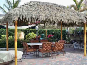 Jacques-Tropical-Paradise-Thatch-Tiki-Hut-2